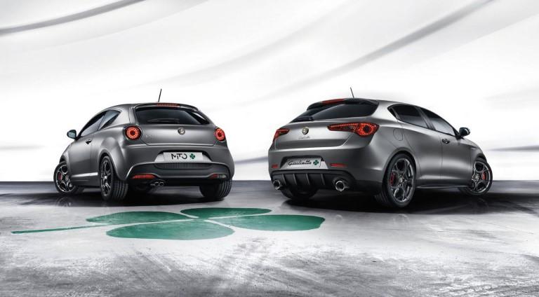 Alfa-Romeo-Giulietta-MiTo-Quadrifoglio-Verde-2
