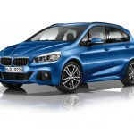 bmw-active-tourer-m-sport-1