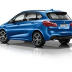 bmw-active-tourer-m-sport-2