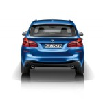bmw-active-tourer-m-sport-3