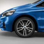 bmw-active-tourer-m-sport-5