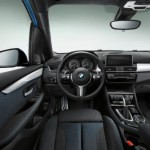 bmw-active-tourer-m-sport-7