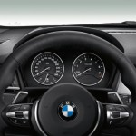 bmw-active-tourer-m-sport-9