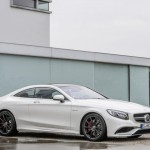 mercedes-s-class-coupe-s63-amg-1