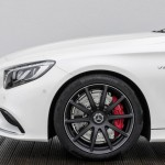 mercedes-s-class-coupe-s63-amg-10