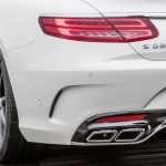 mercedes-s-class-coupe-s63-amg-11