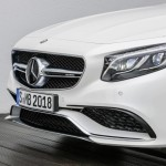 mercedes-s-class-coupe-s63-amg-2