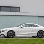 mercedes-s-class-coupe-s63-amg-3