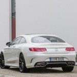 mercedes-s-class-coupe-s63-amg-4
