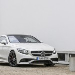 mercedes-s-class-coupe-s63-amg-5