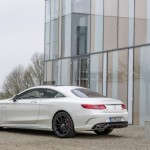 mercedes-s-class-coupe-s63-amg-6