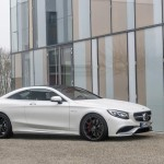 mercedes-s-class-coupe-s63-amg-7