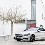 mercedes-s-class-coupe-s63-amg-8