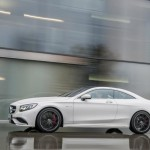 mercedes-s-class-coupe-s63-amg-9