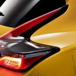 nissan-juke-facelift-2014-4