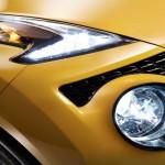 nissan-juke-facelift-2014-5