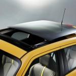 nissan-juke-facelift-2014-7