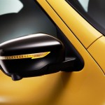 nissan-juke-facelift-2014-8