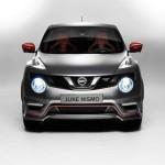 nissan-juke-nismo-rs-facelift-2014-5