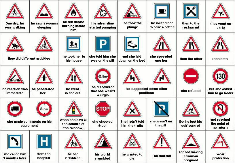 zgodba-prometnih-znakov