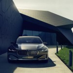 bmw-vision-future-luxury-koncept-1