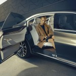 bmw-vision-future-luxury-koncept-12
