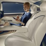 bmw-vision-future-luxury-koncept-13