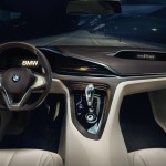 bmw-vision-future-luxury-koncept-14