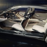 bmw-vision-future-luxury-koncept-16