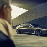 bmw-vision-future-luxury-koncept-2