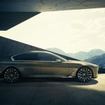bmw-vision-future-luxury-koncept-3