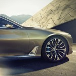 bmw-vision-future-luxury-koncept-4