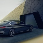 bmw-vision-future-luxury-koncept-5
