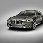 bmw-vision-future-luxury-koncept-8