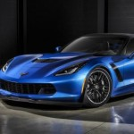 corvette-z06-convertible-2014-1