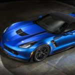 corvette-z06-convertible-2014-2