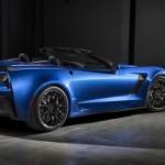 corvette-z06-convertible-2014-6