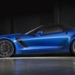 corvette-z06-convertible-2014-7
