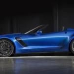 corvette-z06-convertible-2014-8