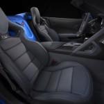 corvette-z06-convertible-2014-9
