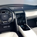 land-rover-discovery-vision-konecpt-11
