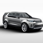 land-rover-discovery-vision-konecpt-6