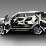 land-rover-discovery-vision-konecpt-8