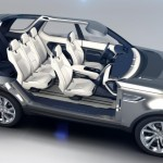 land-rover-discovery-vision-konecpt-9
