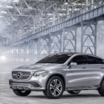 mercedes-coupe-suv-koncept-0