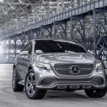 mercedes-coupe-suv-koncept-1