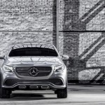 mercedes-coupe-suv-koncept-2