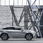 mercedes-coupe-suv-koncept-4