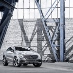 mercedes-coupe-suv-koncept-5