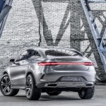 mercedes-coupe-suv-koncept-6